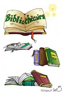 fée féerique dessin BD bande dessinée manga ghotique webcomic elfe fantaisy dragon démon ange
